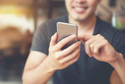 Os 10 melhores telefones de 2021 comparacao e guia