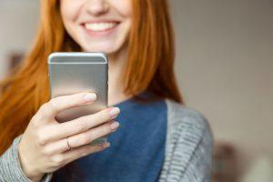 Os 10 principais telefones celulares baratos de 2021 comparacao
