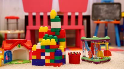 Que brinquedos dar às crianças no Natal e1544115821243