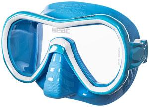 Melhores máscaras de mergulho 2021: guia de classificação e compra