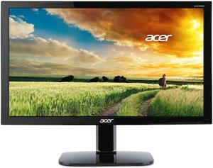 Melhores monitores de 27 polegadas de 2021: guia de classificação e compra