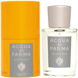 Melhores fragrâncias para homens 2021 (guia de compra)