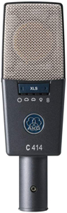 Os melhores microfones condensadores de 2021: lista de classificação e guia de compra