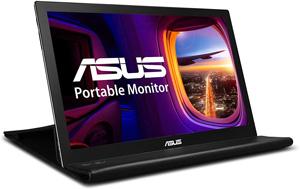 Melhor monitor portátil 2021: guia de classificação e compra