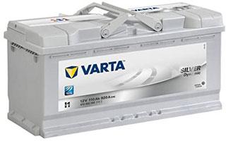 Melhores baterias de carro 2021: guia de classificação e compra