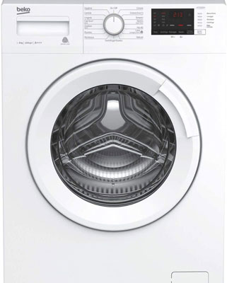 As melhores máquinas de lavar slim de 2021: guia de classificação e compra