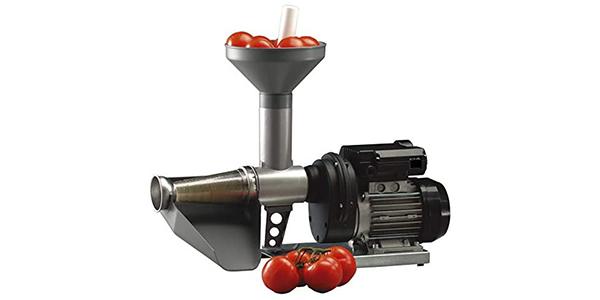 best electric tomato presses 2021 guia de classificacao e compra