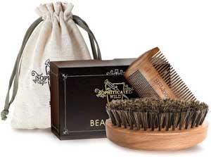 Melhores pincéis de barbear 2021: guia de classificação e compra