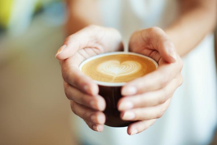 cafe destacada