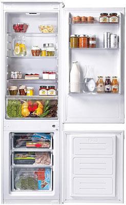 Melhores geladeiras embutidas 2021: guia de classificação e compra