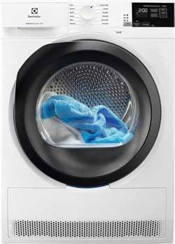 como escolher o melhor secador de 2020