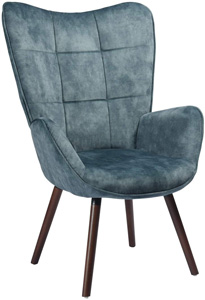 Melhor cadeira moderna 2021: guia de classificação e compra