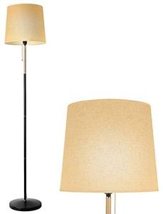 Melhor luminária de sala de estar 2021: guia de classificação e compra