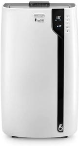 Melhor condicionador de ar portátil 2021: Classificação e como comprar