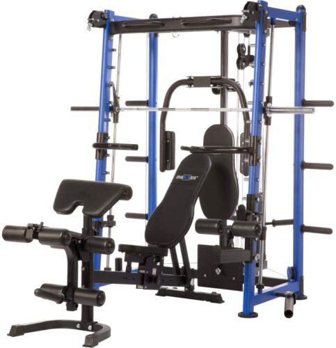 estaciones de entrenamiento con pesas 2 e1618936956607