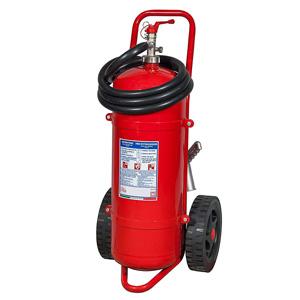 Melhor extintor de incêndio 2021: guia de classificação e compra