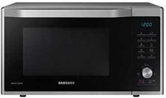 Como escolher a melhor combinação de forno de micro-ondas