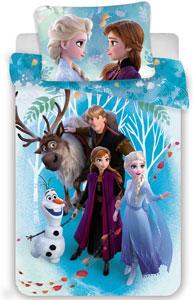 Folhas do Best Frozen 2021: guia de classificação e compra
