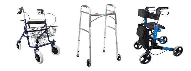 girelli per anziani 1