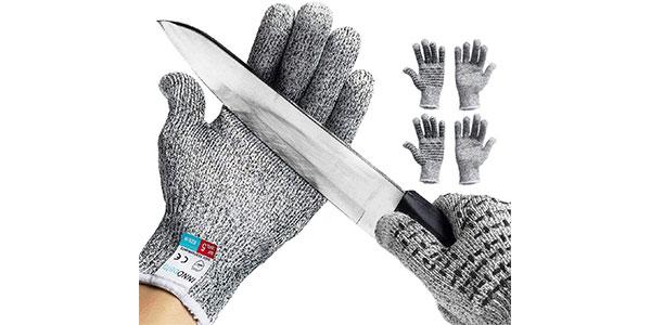 guanti antitaglio 1