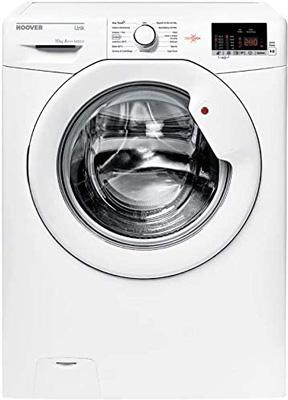 Melhor máquina de lavar 2021: guia de classificação e compra