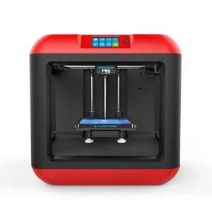 Impressora 3D econômica: para que serve e quanto custa?