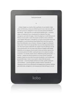 Best eBook Reader 2021: Guia de classificação e compra