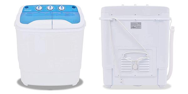 lavatrice da campeggio 11