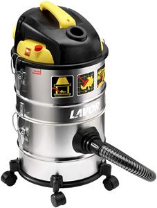 Best Ash Vacuums 2021: Guia de classificação e compra