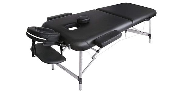 lettino massaggio 1