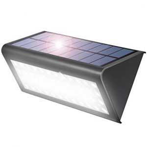 Luz solar externa: como escolher a melhor!