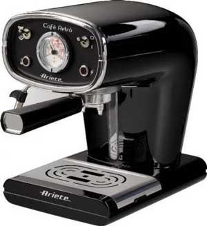 Máquina de café em cápsulas: o melhor de 2020