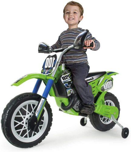 mejores motocicletas electricas para ninos e1619198327343