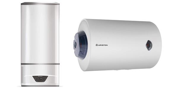 melhor aquecedor eletrico de agua 2021 guia de classificacao e compra