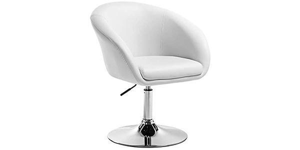 melhor cadeira moderna 2021 guia de classificacao e compra