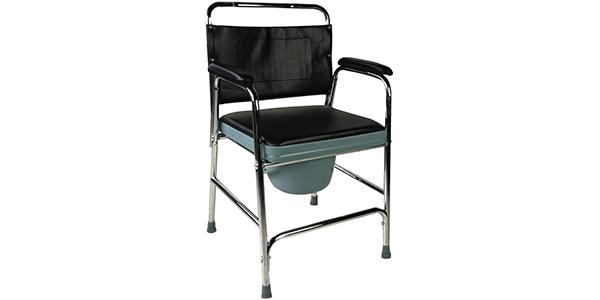 melhor cadeira sanitaria 2021 guia de classificacao e compra