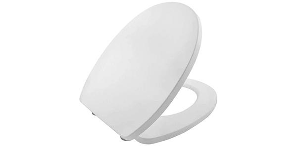 Melhor capa de toalete Pozzi Ginori 2021: guia de classificação e compra
