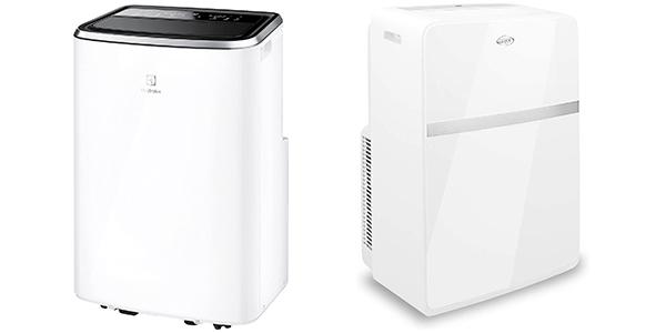 melhor condicionador de ar portatil 2021 classificacao e como comprar