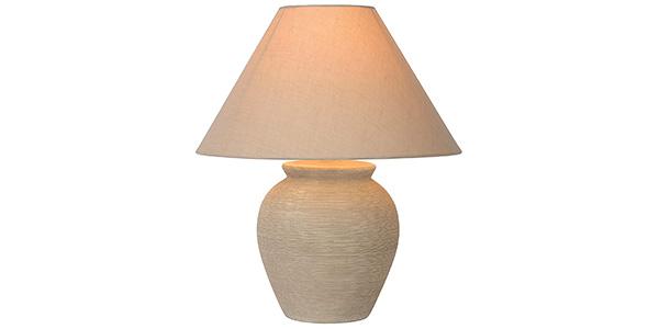 melhor luminaria de sala de estar 2021 guia de classificacao e compra
