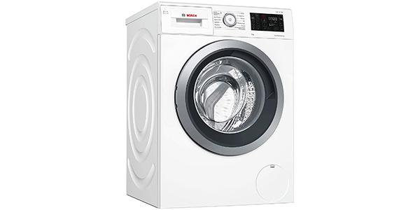 melhor maquina de lavar 2021 guia de classificacao e compra