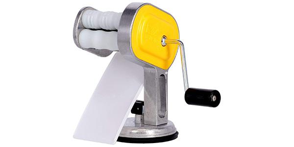 Melhor máquina para fazer Cavatelli 2021: guia de classificação e compra