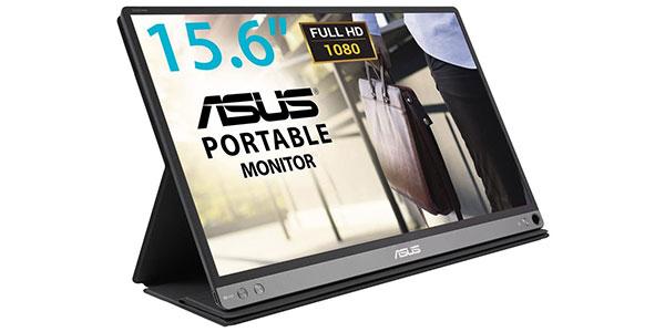 melhor monitor portatil 2021 guia de classificacao e compra