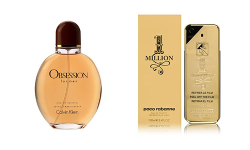 melhores fragrancias para homens 2021 guia de compra
