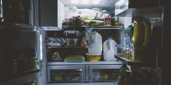 melhores geladeiras embutidas 2021 guia de classificacao e compra