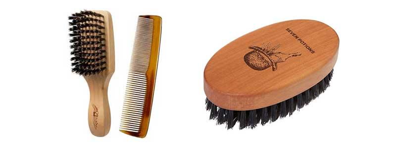 melhores pinceis de barbear 2021 guia de classificacao e compra