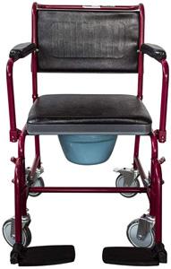 Melhor cadeira sanitária 2021: guia de classificação e compra