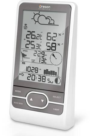 Estação meteorológica: comparação dos melhores aparelhos