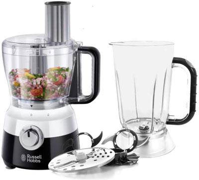 Melhores máquinas de cozinha 2021: guia de classificação e compra