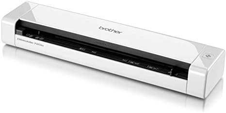 scanner portatil como escolher o melhor