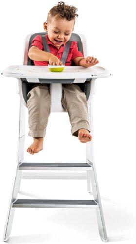 silla alta de comida para bebes e1619258205878